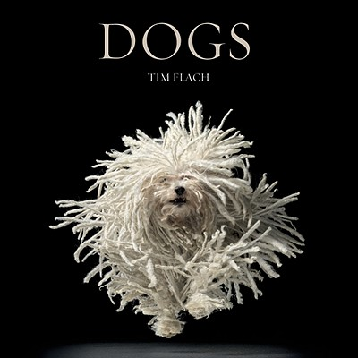 Dogs By Flach, Tim (PHT)/ Blackwell, Lewis